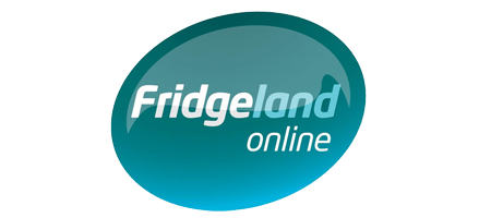 Fridgeland Blog