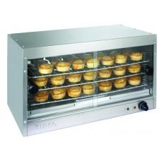 Burco PC60 DK857: Pie Cabinet