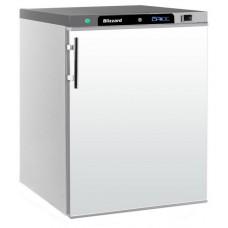 Blizzard Blue Line L200WH: Energy Efficient Under Counter Freezer