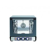 Prodis HS43GH: High Speed Convection Oven