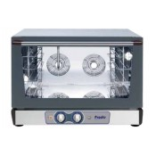 Prodis HS46H: High Speed Convection Oven