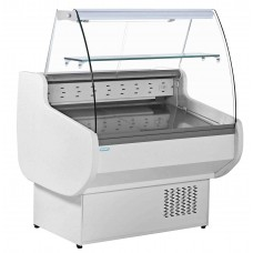 Trimco Tavira 150: Deli Serve Over