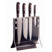 Dick GD798: Knife Block
