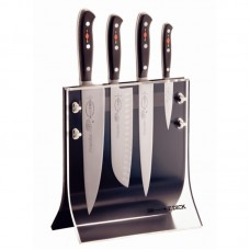 Dick GD798: Knife Block