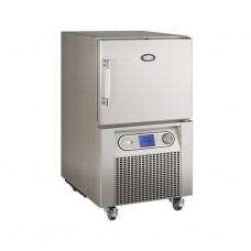 FOSTER BCT21: Cabinet Blast Chiller (21kg Capacity)