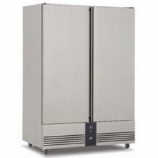FOSTER EP1440LU: EcoPro G2 Gastronorm Freezer - Heavy Duty / Low Energy