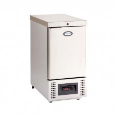 FOSTER HR120: Undercounter Refrigerator 120 litre