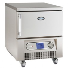 FOSTER BCT11: Cabinet Blast Chiller (11kg Capacity)