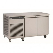 FOSTER EP1/2H: EcoPro G2 1-2 Refrigerated Counter (280 litre capacity)