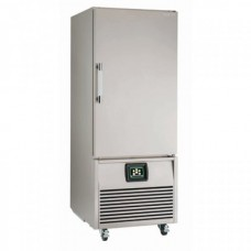 FOSTER BCT51: Cabinet Blast Chiller (51kg Capacity)