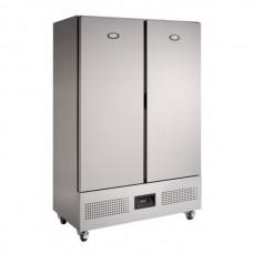 FOSTER FSL800H: Slimline Refrigerator - Heavy Duty / Low Energy