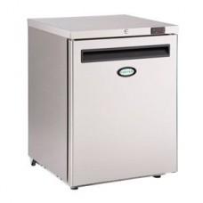 FOSTER HR150: Undercounter Refrigerator 150 litre