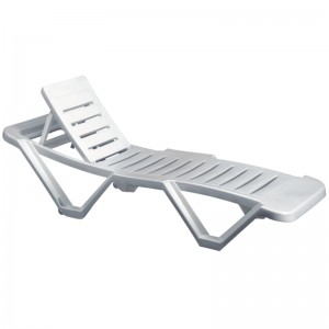 Resol CG209: Sun Lounger (Pack of 2)