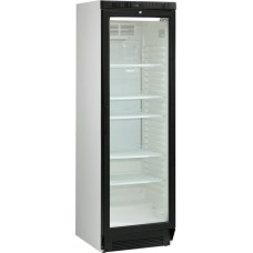 Blizzard GDR40: Glass Door Display Fridge