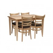 Tables, Chairs and Stools