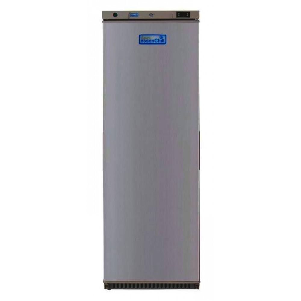 Lec commercial bfs400st freezer single door for 1 door freezer