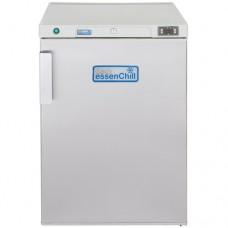 Lec Commercial BFS200W Freezer Undercounter