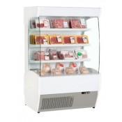 Multidecks for Fresh Meat