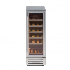 Lec Commercial 300SSWC Wine Cooler