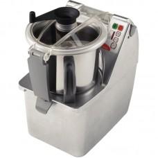 Dito Sama CF605: Dito-Sama K45 1000W Food Processor
