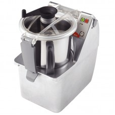Dito Sama CF616: Dito-Sama K45 Food Processor
