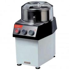 Dito Sama CF619: Dito-Sama K25 Food Processor