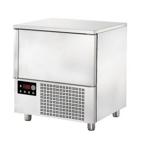 Mercatus Y2-5: Blast Chiller / Freezer