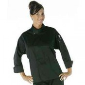 Chef & Staff Clothing