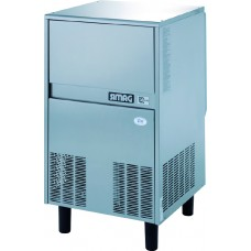Simag - SMI80 Crushed Ice Maker