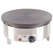 Krampouz CB105-P: Propane Gas Crepe Maker Pro