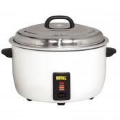 Buffalo CB944: Buffalo large capacity 26ltr rice cooker