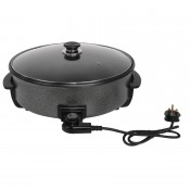 Caterlite CD563: Electric Multi Pan - 90mm Deep