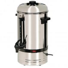 Buffalo F249: 15Ltr Buffalo Pro Coffee Percolator