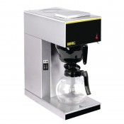 Buffalo G108: Commercial Filter Coffee Machine