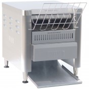 Buffalo GF269: Double Slice Conveyor Toaster