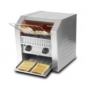Burco TSCNV01: Commercial Conveyor Toaster
