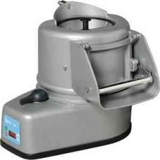 IMC C256: IMC 3.5kg Capacity Potato Peeler