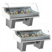 Trimco Provence Fish/Meat Serve Overs