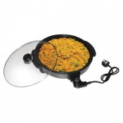 Caterlite CC729: Electric Multi Pan