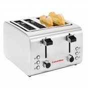 Caterlite GH439: 4 Slice Toaster - Light Duty