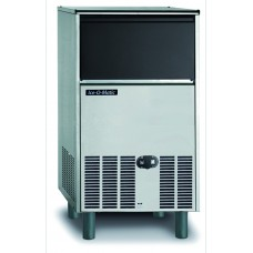 Ice-O-Matic ICEU106 DL064: 46kg Self Contained Ice Machine