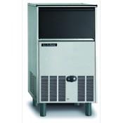 Ice-O-Matic ICEU126: 57kg Self Contained Ice Machine