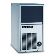 Ice-O-Matic ICEU36 DL060: 19kg Self Contained Ice Machine