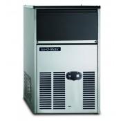 Ice-O-Matic ICEU46: 23kg Self Contained Ice Machine