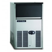 Ice-O-Matic ICEU56: 28kg Self Contained Ice Machine