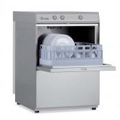 ColGed Warewashing Equipment