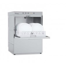 ColGed STEELTECH16-00D: Under Counter Dishwasher - 2.5kW / 13 Amp