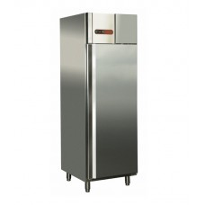 Coolpoint KXF550: 550Ltr Heavy Duty Gastronorm Freezer in Stainless Steel - Special Offer Price with 1 YEAR FULL WARRANTY!