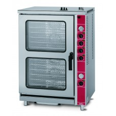 Coven 10ECH: 10 Grid Electric Convection Oven 10.5kW