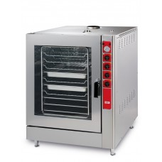 Coven 20ECH: 20 Grid Electric Convection Oven 10.5kW